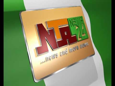NTA NEWS 24 PROMO LATEST - YouTube
