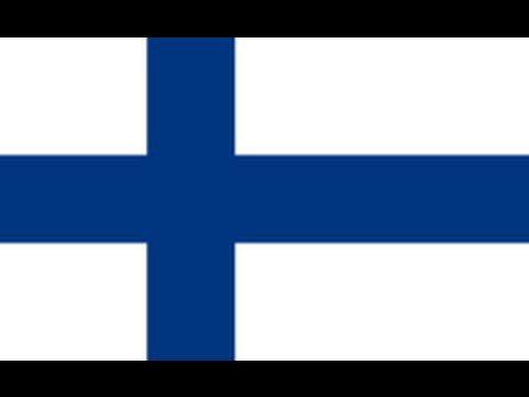 "Alternate History: ""Finnish Scandinavia"""