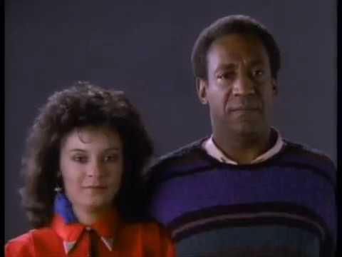 The Cosby Show season 2 intro