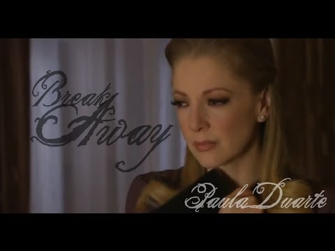 céline-dion:-breakaway-(subtitulado)---paula-duarte.