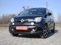 Autokomis Soloch Oferta sprzedaży: Renault Twingo III 0,9 TCe 90KM -Prezentacja. Goczałkowice-Zdrój