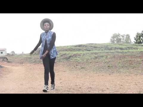 MAÂ Freestyle | Fans Mi - Davido (ft Meek Mill)