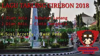 Download Lagu Kumpulan Lagu Tarling Cirebon 2018 Part 1 mp3