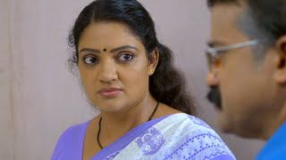 Bhramanam | Episode 257 - 07 February 2019 | Mazhavil Manorama