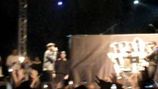Paid Dues - Black Star - Astronomy (8th Light)