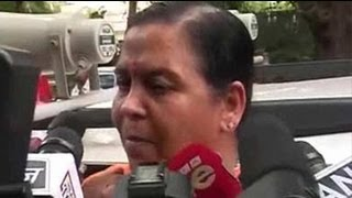 Narendra Modi is like a son to LK Advani: Uma Bharti