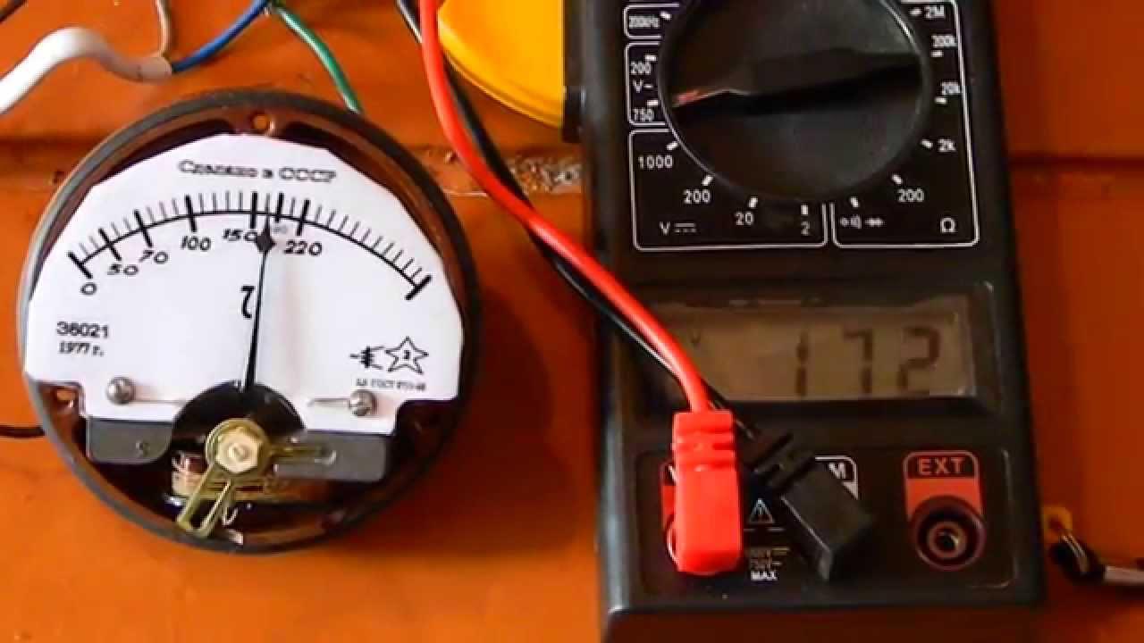 Новый цифровой ac амперметр вольтметр жк-панель amp вольтметр 100a 300 в 110 в 220 в #1 | ebay!