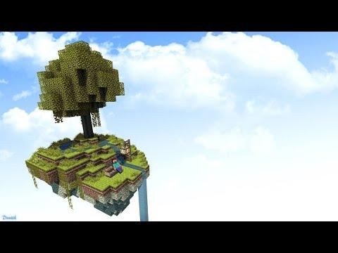 Hypixel skyblock grappling hook
