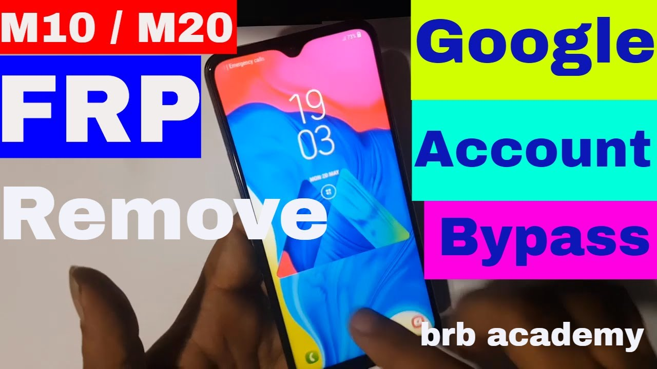 🌱 Android_6_gam apk   Android 6 0/M Update for Android  2019-03-22