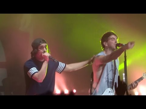 All Time Low -