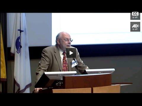 October 2013 ACIP Meeting -- Human Papillomavirus (HPV) Vaccines