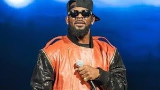 A really awkward question about #SurvivingRKelly - Dr Boyce Watkins