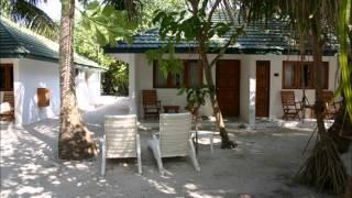Malediven Helengeli-Bacardi Feeling