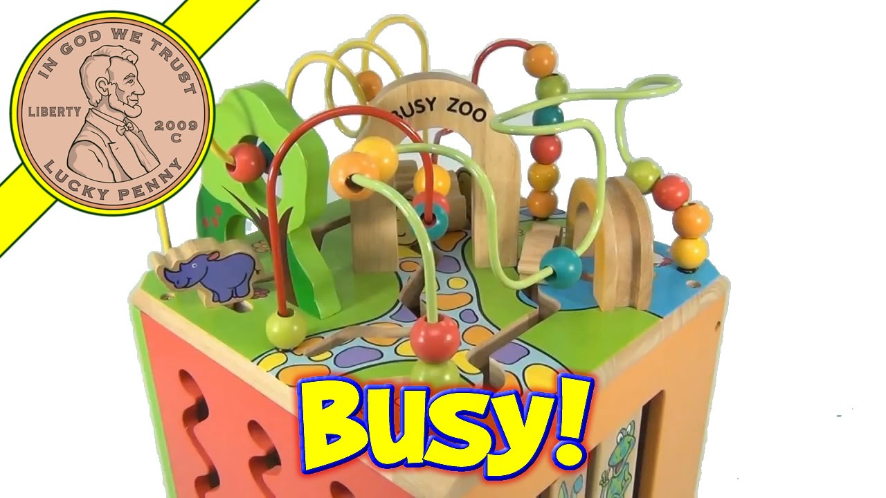 play activity toy Learn how play skills indicate developmental forms of play play and developmental stages supporting play activities toys.