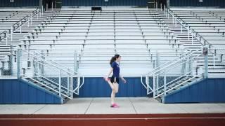Duke Athletic Center - George Fox University