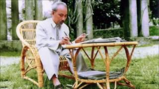 Phản biện tin xuyên tạc Hồ Chí Minh là người Tàu (211)