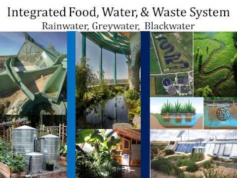 My Personal Sustainability Manifesto (Beyond Sustainability: A World of Abundance)