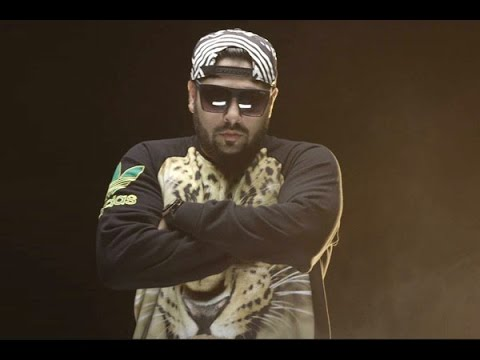 Badshah New Song 2017 full Hd video