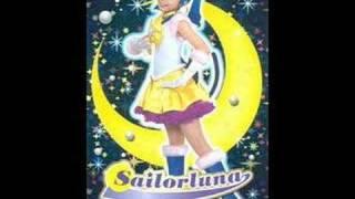 PGSM - Rina Koike - Sweet Little Resistance
