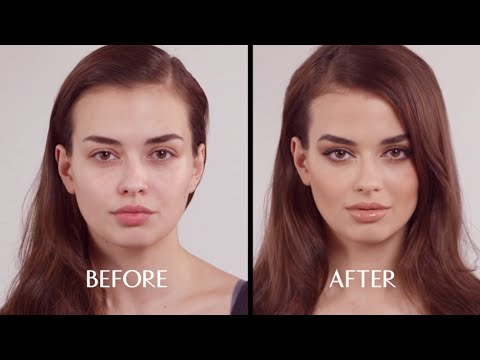 How to create The Dolce Vita | Charlotte Tilbury