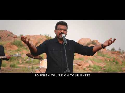 Just Be Held - Casting Crowns | Cover by All Peoples Church Worship