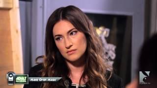 Cheree's Makeover | Adult Film School Season 3
