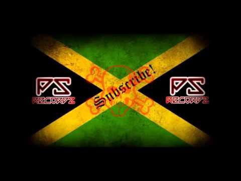 (2013) Dr Dre ft Eminem - Reggae Party (Remix)