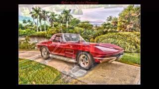 1964 Corvette Pro Street.mp4