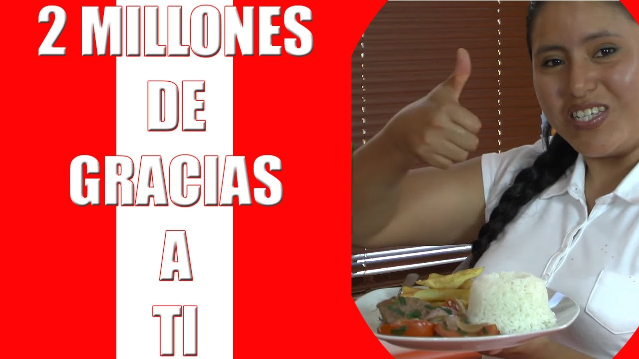 como preparar lomo saltado peruano facil y rap do youtube