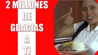 Como Preparar Lomo Saltado Peruano, facil y Rapído