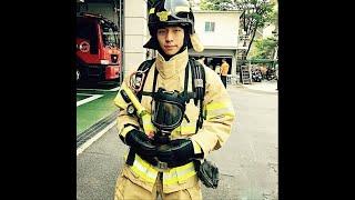 消防士がAV出演 同僚サンプル視聴でバレちゃった 記事 の ソ ー ス :h...