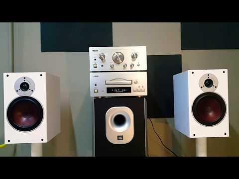 Baixar Dali Zensor 3 - Download Dali Zensor 3   DL Músicas