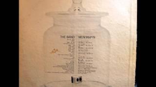 1973年にリリースされた 1st アルバム「 MenTanPin 」に収録されている...