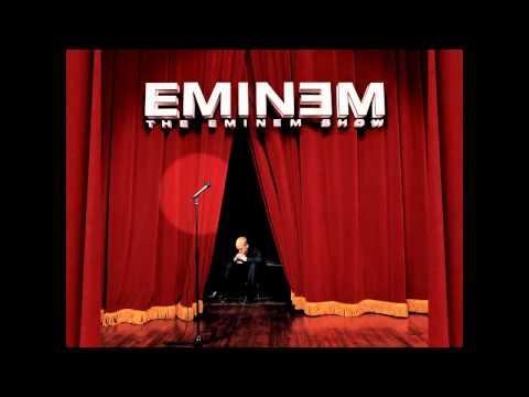 Eminem  White America HD