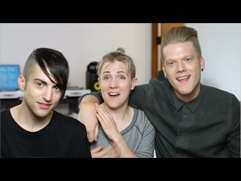 #TUNESDAY ft. Sup3rfruit
