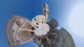 Voyager - Italia straordinaria sud a 360° in 4k thumbnail