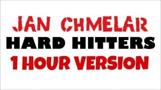 (1 HOUR VERSION) TRAP MUSIC - Hard Hitters  By Jan Chmelar (PinkSheep Music) #PGN Prankster Gangster mp3