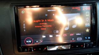 What To Look For When Buying A Car Stereo Head Unit Or Deck