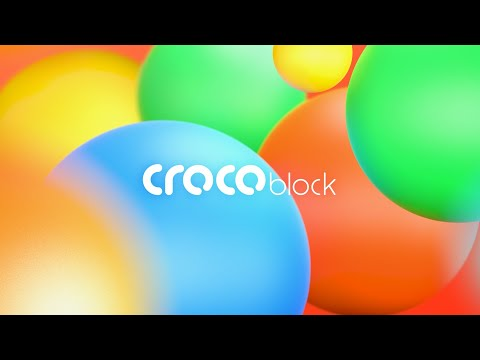Crocoblock. All-in-one toolkit for building websites