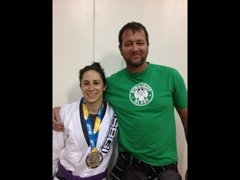 Portland Martial Arts Instructor Matt Thornton On Martial Arts and Skepticism