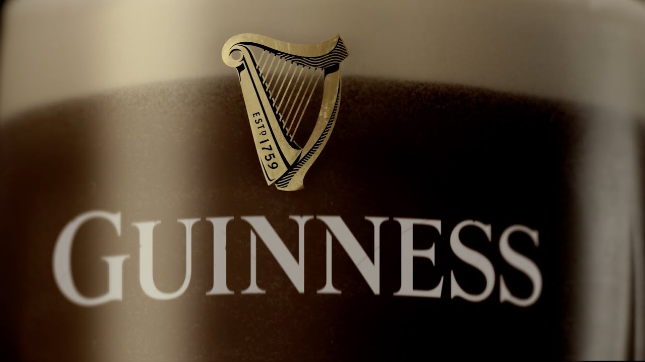 A Message From Guinness: We Will Toast Again | Guinness Beer