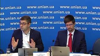 Переход бизнеса в интернет-маркетинг будет способствовать росту экономики Украины