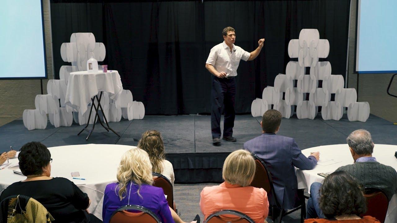 Download Washington State University Presentation - DR.  LES PODLOG