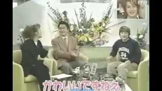 Hideaki Takizawa-KAWAII~~