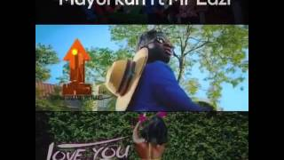 VIDEO TRAILER: Mayorkun - You Tire Ft Mr Eazi Naijavibes net