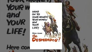 على Desperados (1969)