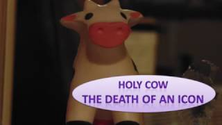 Holy Cow: Death of an Icon [2017]   NatCW