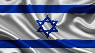 Объявления -Требуются на работу в Хайфе - Израиль(, 2014-10-02T15:26:27.000Z)