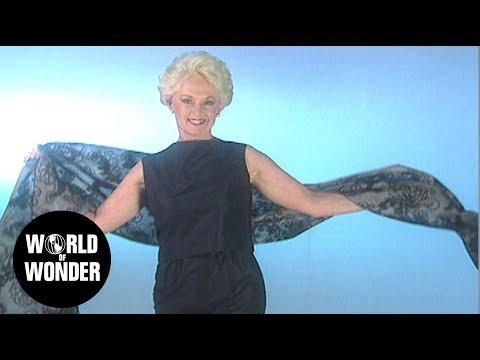 WOW Presents Clips: Edith Head