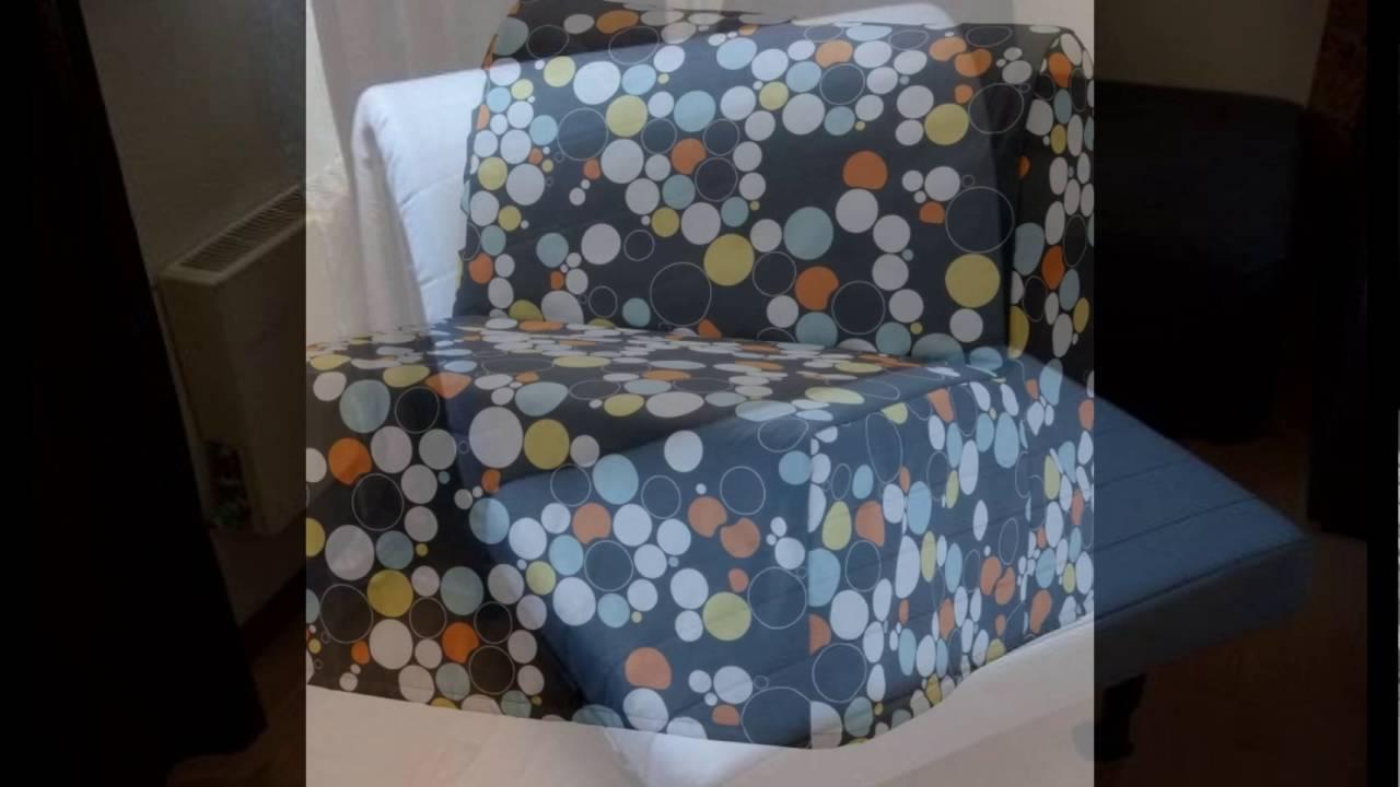 Кровати для спальни от столплит это низкие цены от производителя, гарантия 2. Если вы хотите купить недорогую двуспальную кровать, этот раздел. Металлические двуспальные кровати недорогие дуспальные кровати.